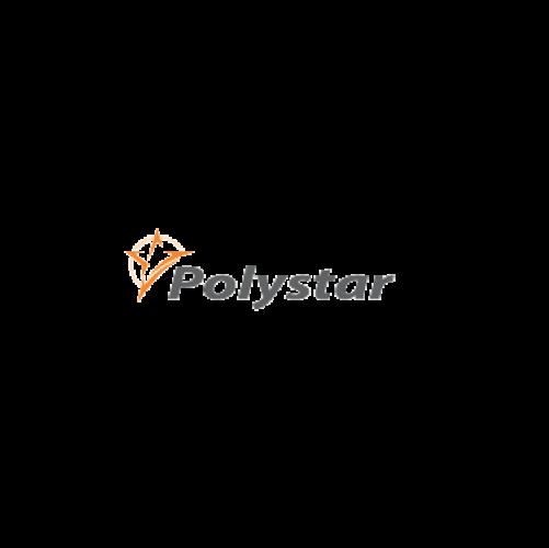 Kunder om att använda VisionFlow – Polystar