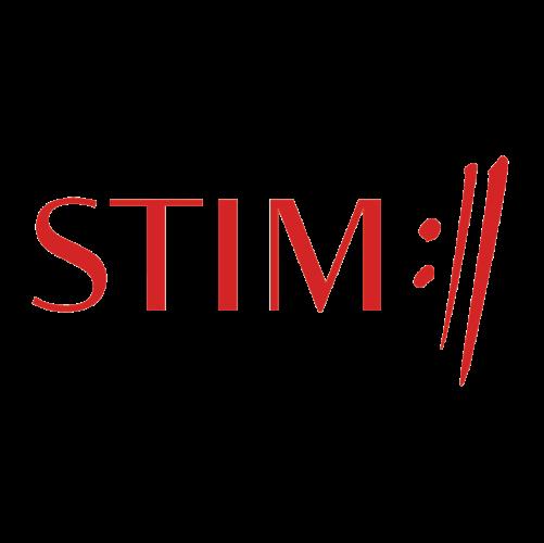 Kunder om att använda VisionFlow – Stim