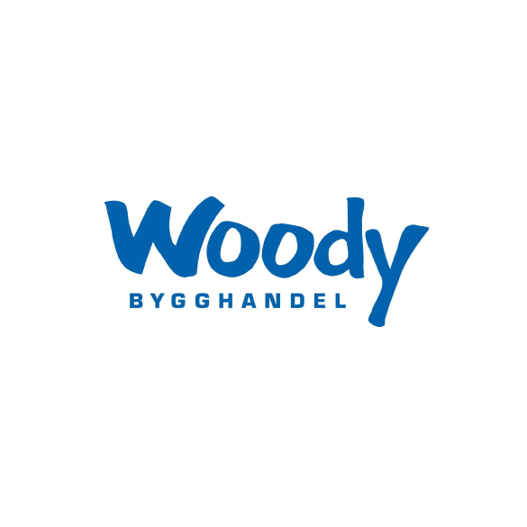 Kunder om att använda VisionFlow – Woody