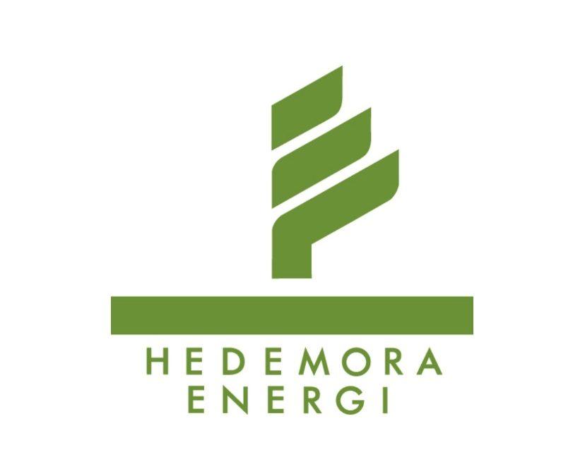Kunder om att använda VisionFlow – Hedemora Energi